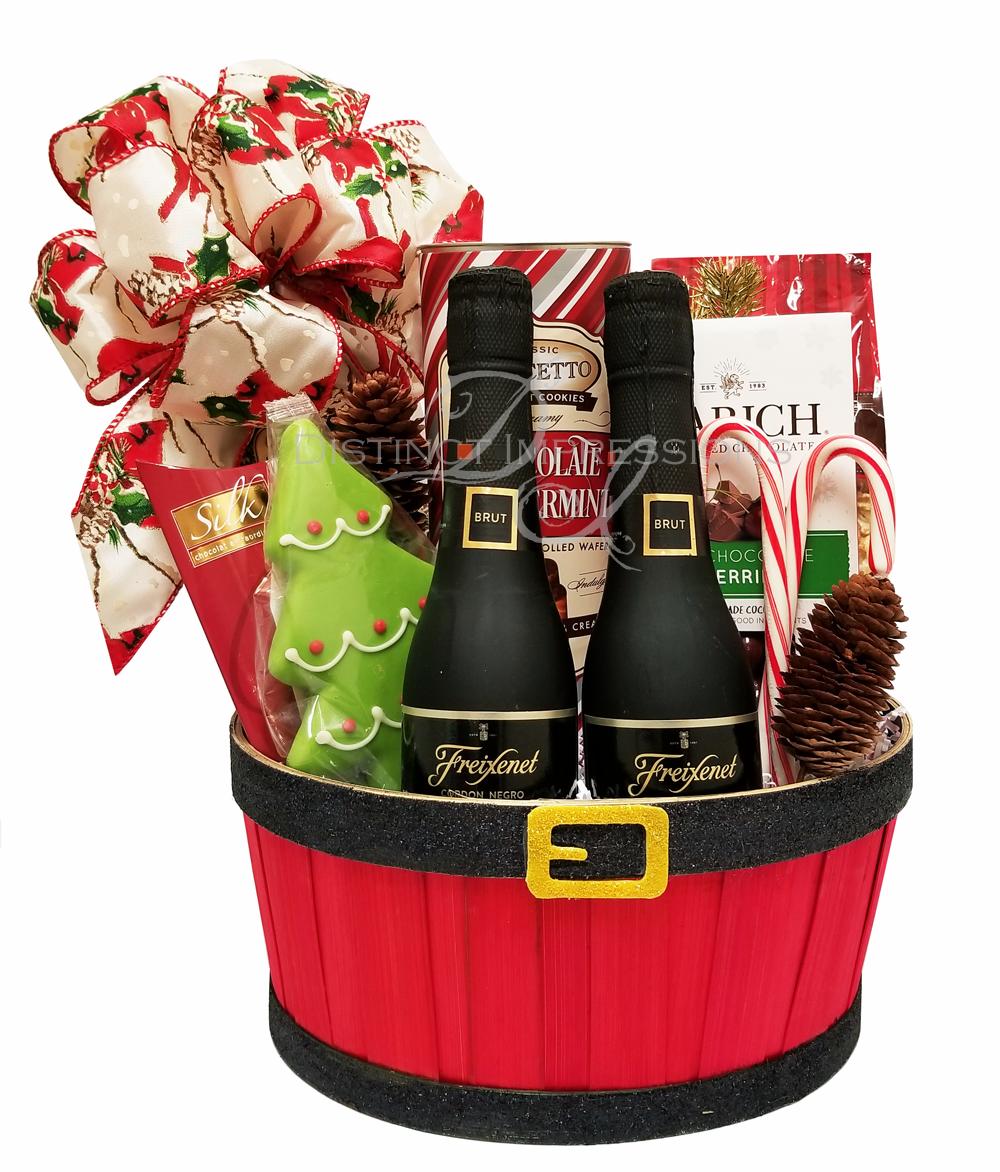 Pin on Christmas Holiday Gift Ideas