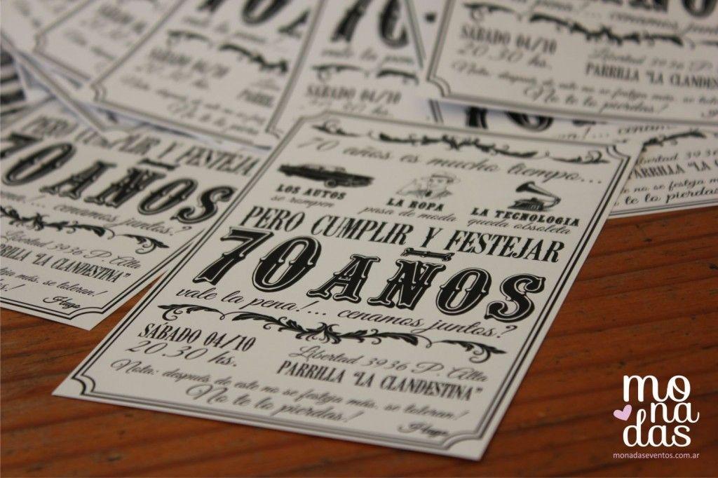 Pin About Invitaciones Vintage Invitaciones Y Tarjetas De