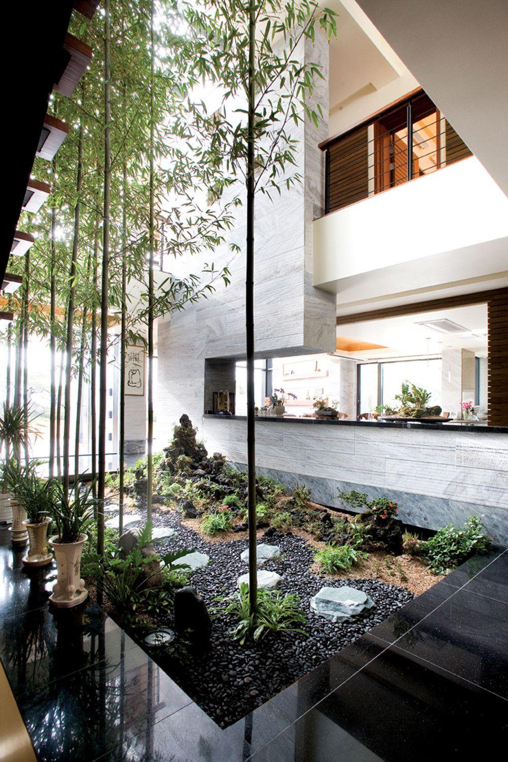 P House / HAHN Design | Innenarchitekt, Architektur und Draußen