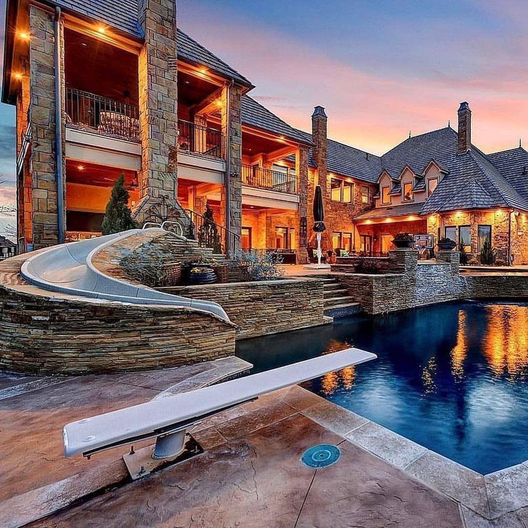 Billionaire lifestyle, millionaire lifestyle, luxury club, expensive,  successful, good life, …   Billionaire lifestyle luxury living, Mansions,  Luxury house designs