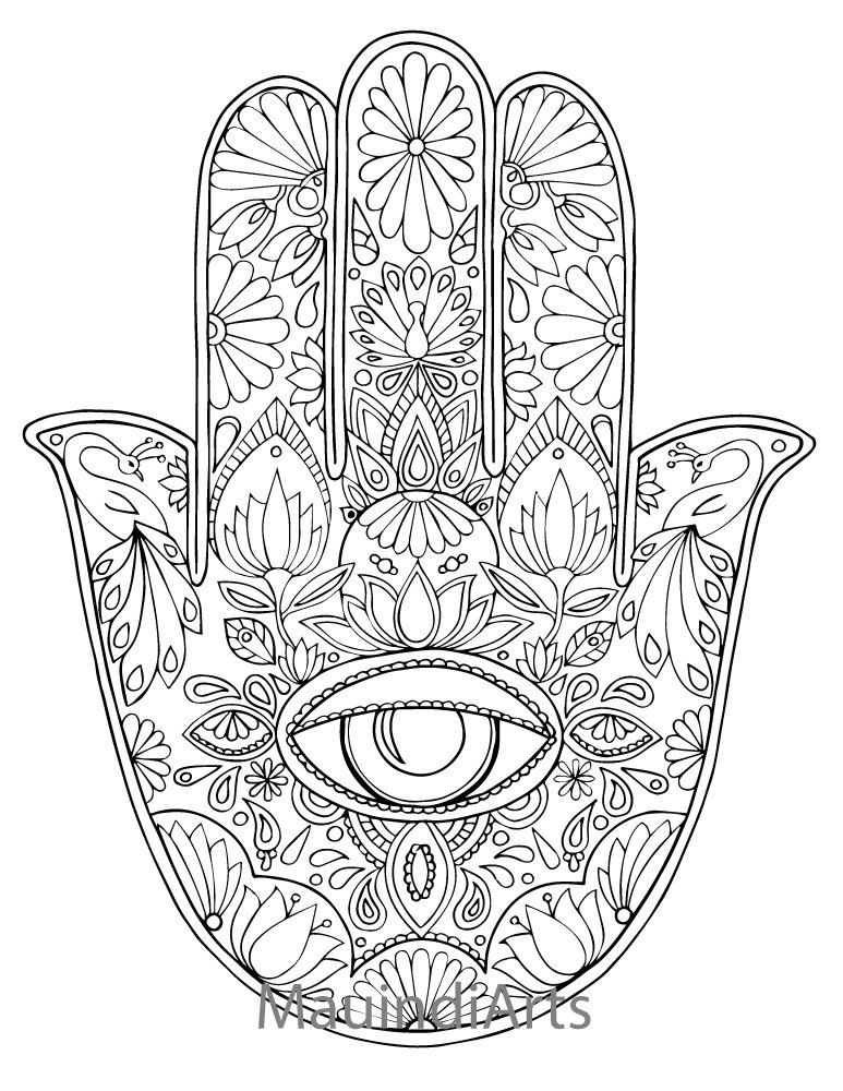 Adult Coloring Pages Tumblr Coloring Pages Mandala Coloring