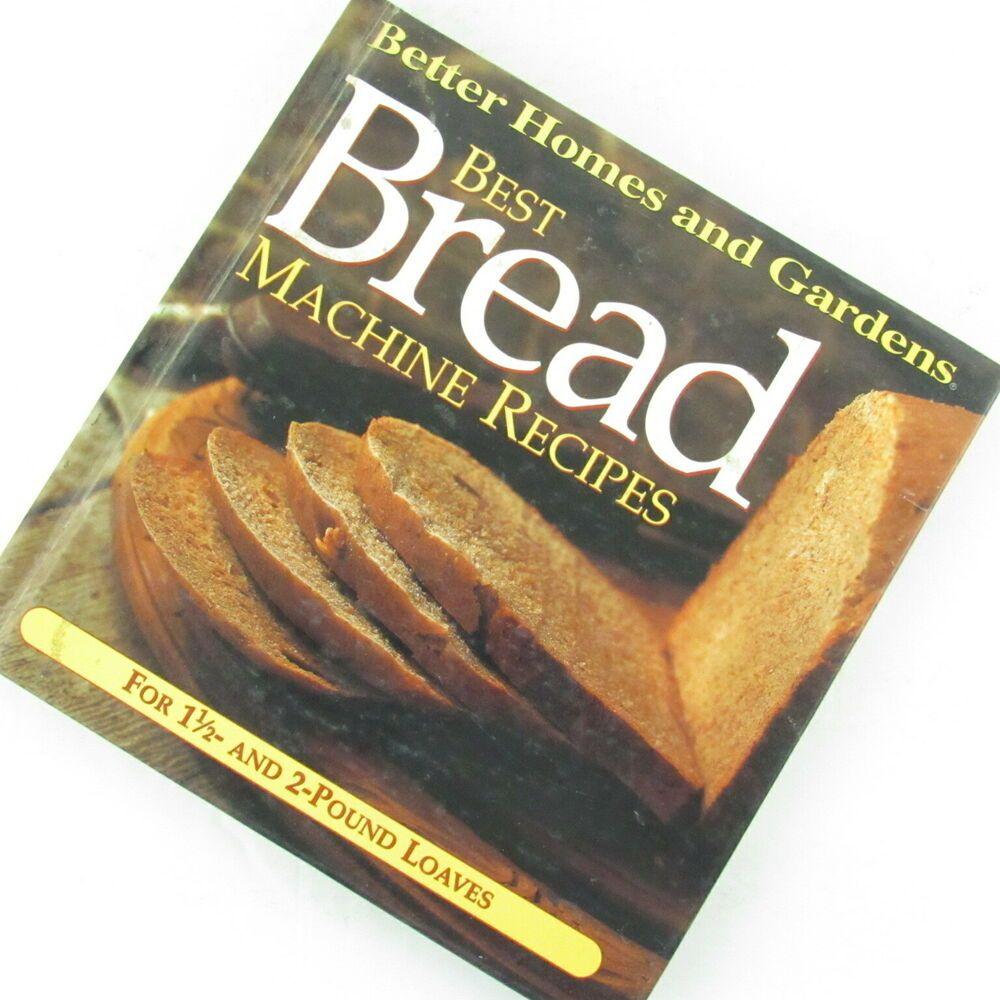 038a18f834792a76225c219c765b4506 - John Deere Better Homes And Gardens Cookbook