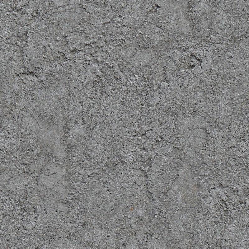 4k Concrete Textures 2d Concrete Unity Asset Store In 2020 Concrete Texture Texture Concrete