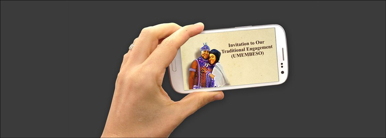 digital invitations  digital invitations mobile