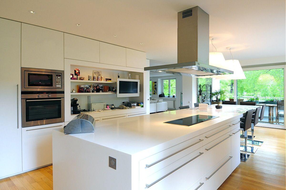 ilot centrale de cuisine cool ilot central ikea central brokhult central ikea de cuisine ikea. Black Bedroom Furniture Sets. Home Design Ideas