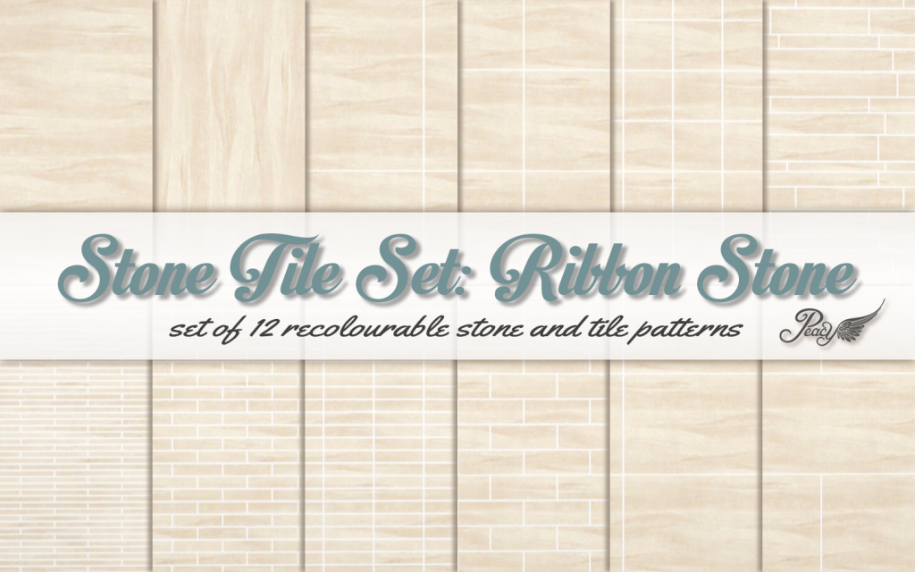 A blog about sharing patterns, clothing, buildings and general custom content for the sims 3 created by peacemaker ic