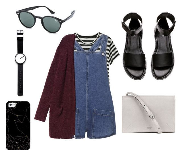 """Sem título #17"" by marirg ❤ liked on Polyvore"
