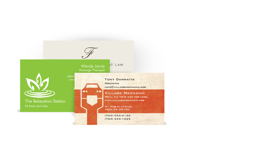 250 Premium Business Cards For 10 And Free Shipping Vistaprint Premium Business Cards Business Cards Cards