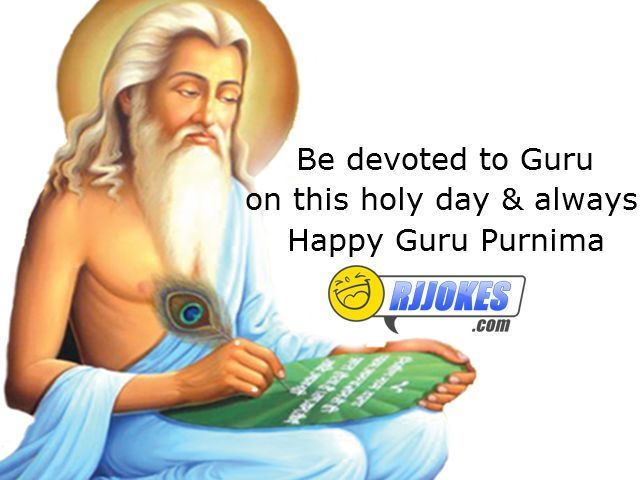 image result for guru poornima quotes rishi munis of
