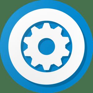 GravityBox [P] v9.0.0 [Beta10] [Unlocked] [Latest