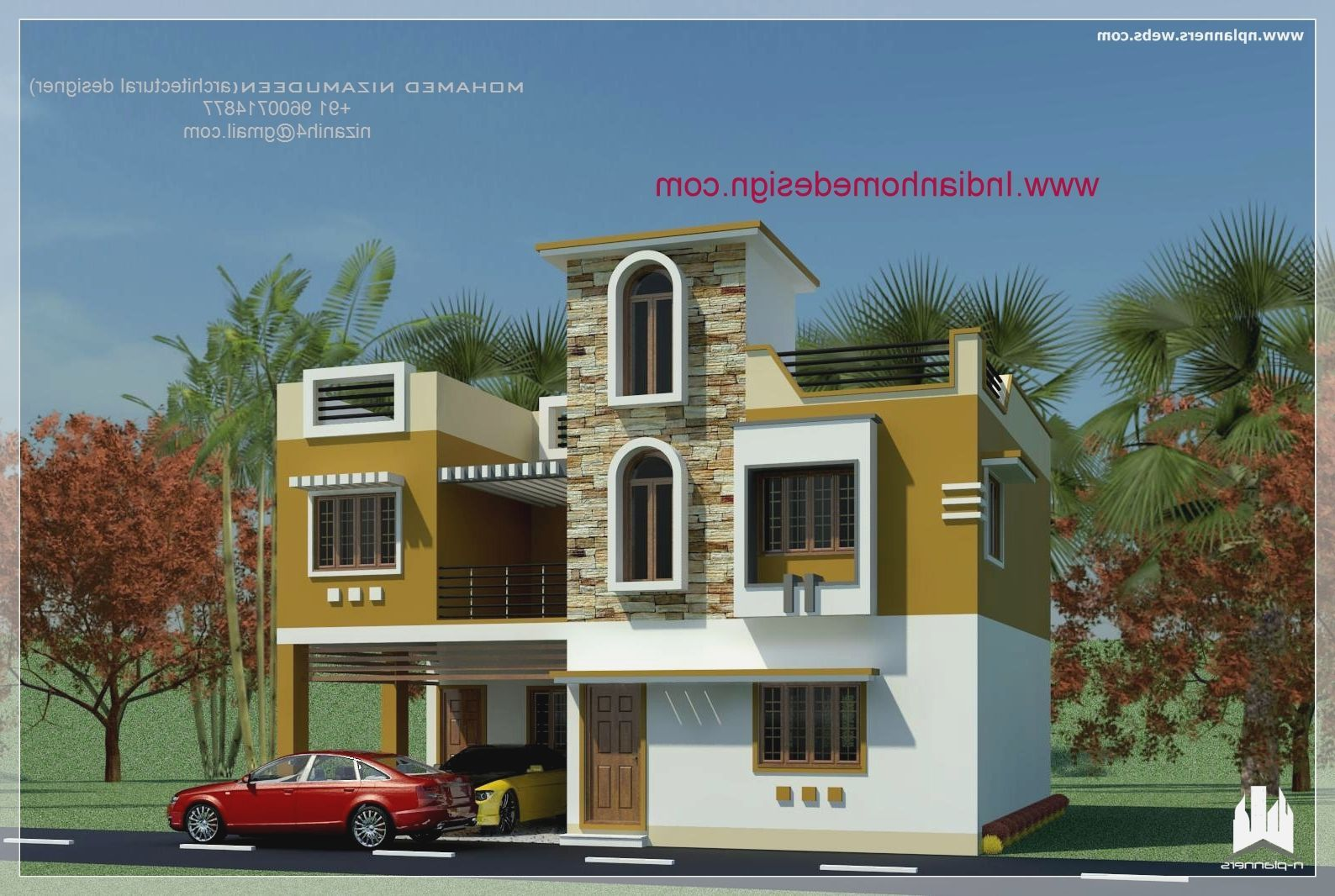Small house plans indian style more picture please visit infagar also rh pinterest