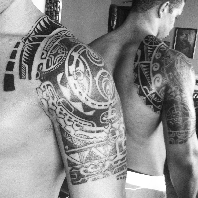Unusual dwayne johnson tattoo template ideas entry level resume rplica tattoo maori the rock tatoo pinterest tattoo maori altavistaventures Choice Image