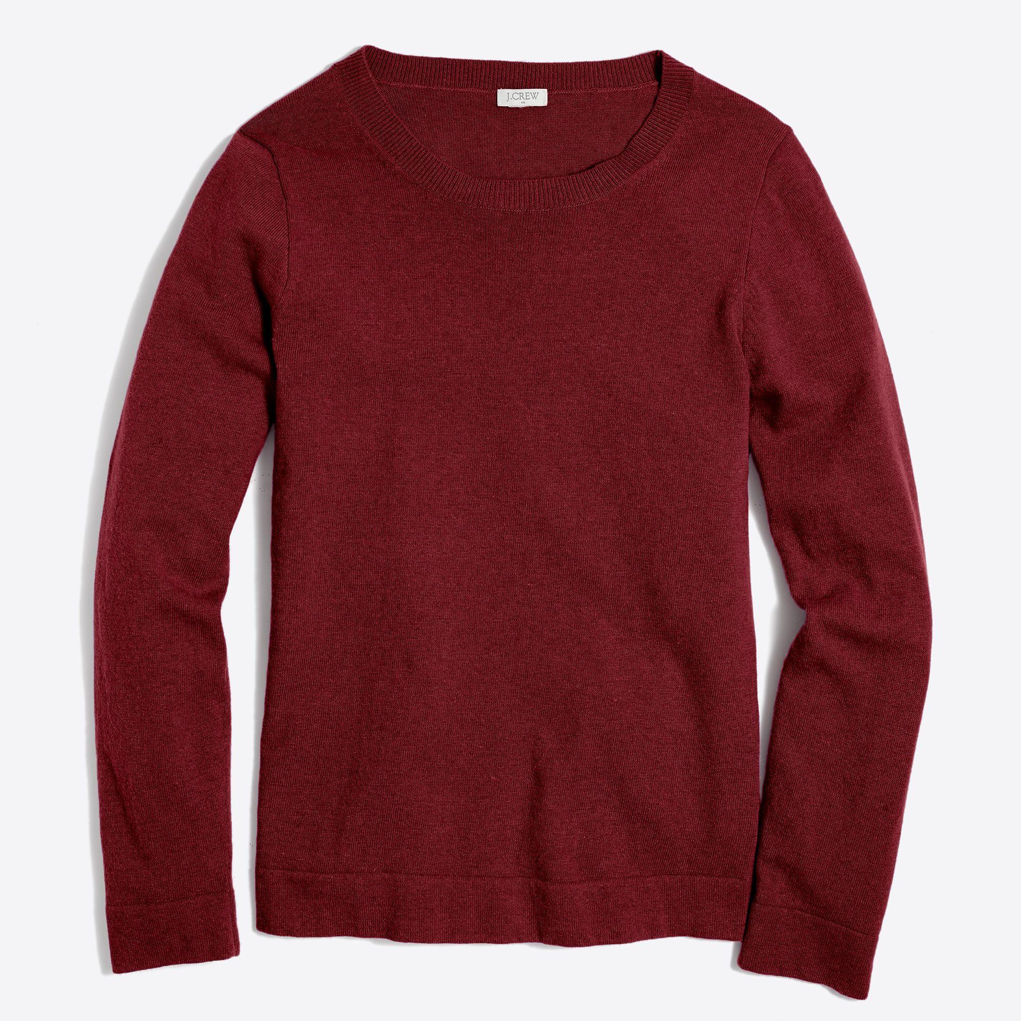 Cotton-wool Teddie sweater | baby it's cold | Pinterest