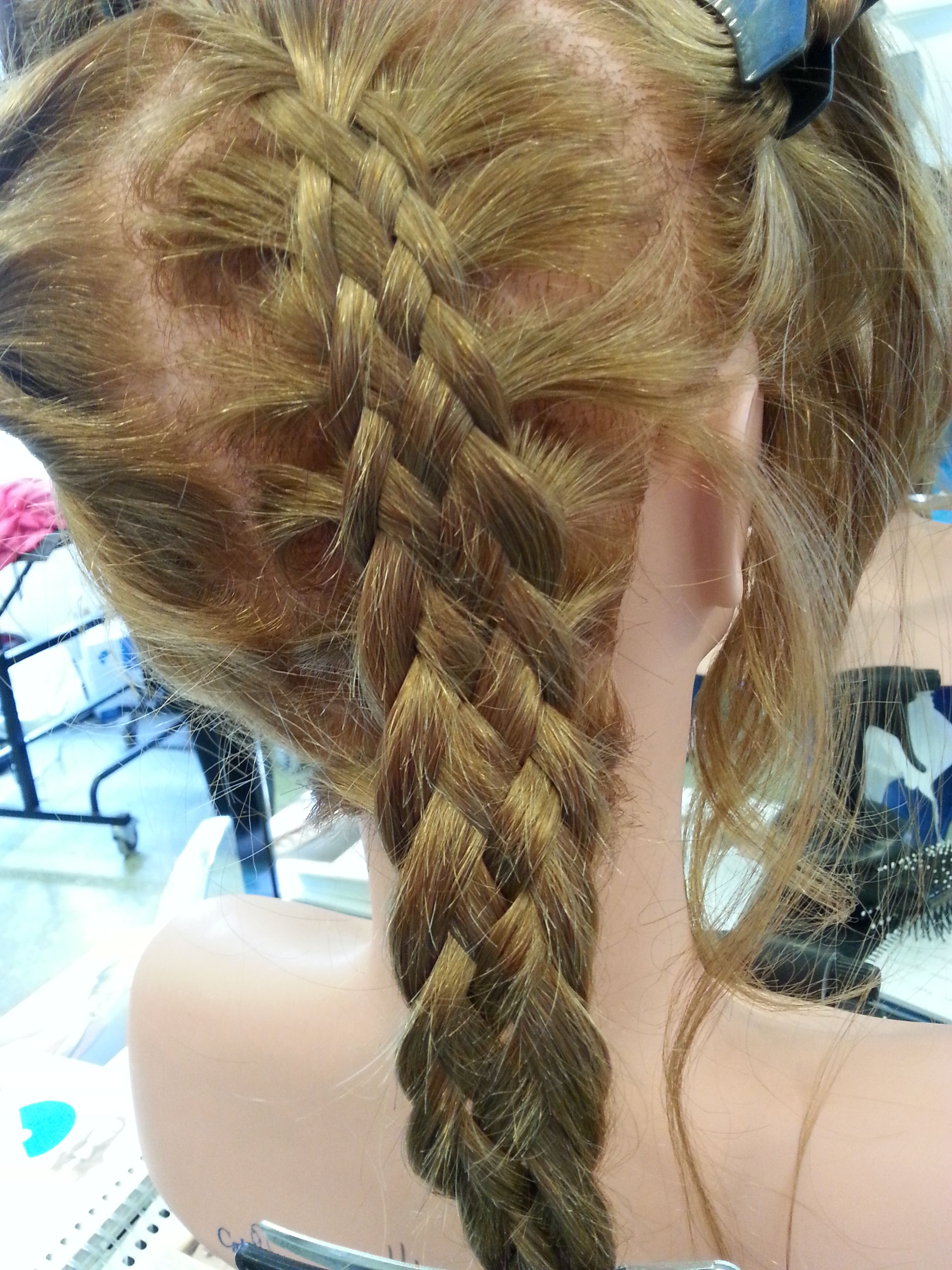 5f 246 Ld F 246 St Fl 233 Tta With Images Hair Wrap Beauty Hair
