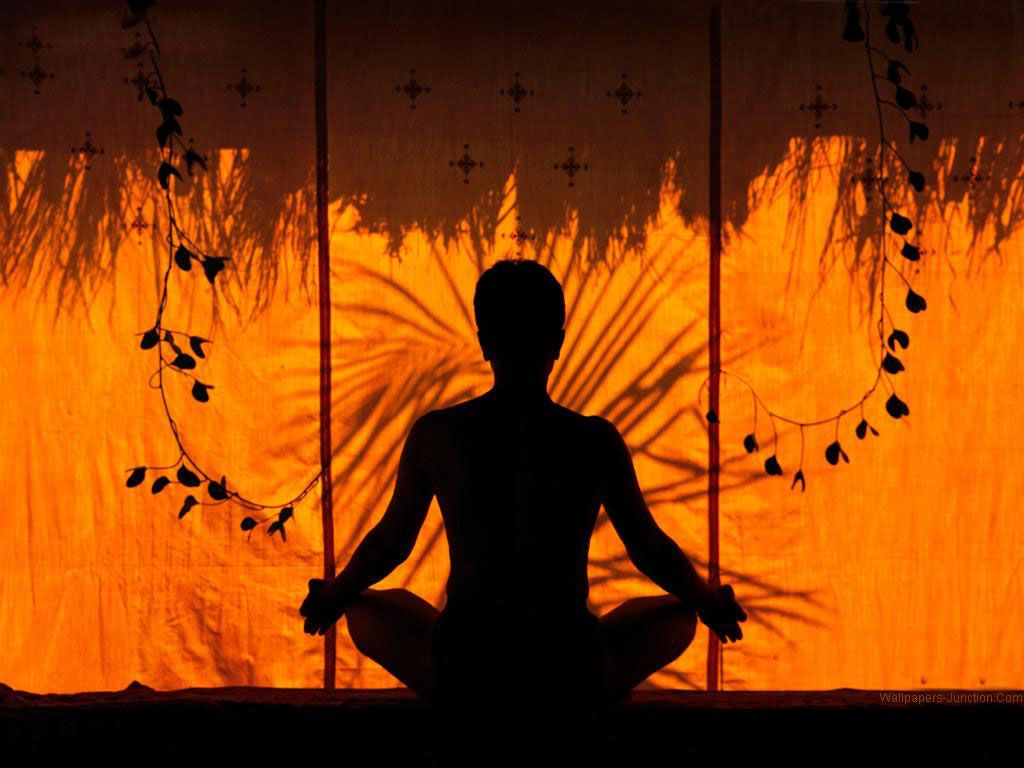 Meditation Wallpapers Pictures Download