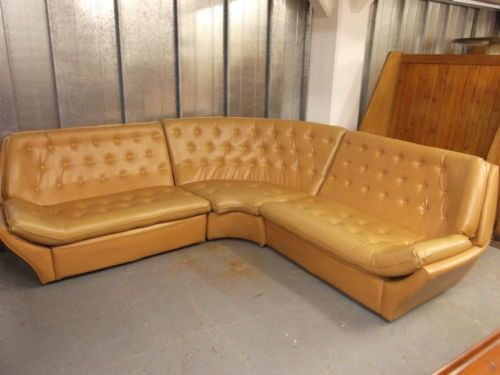 More Than 4 Bedroom Solid Wood Modern Corner Sectional Sofas