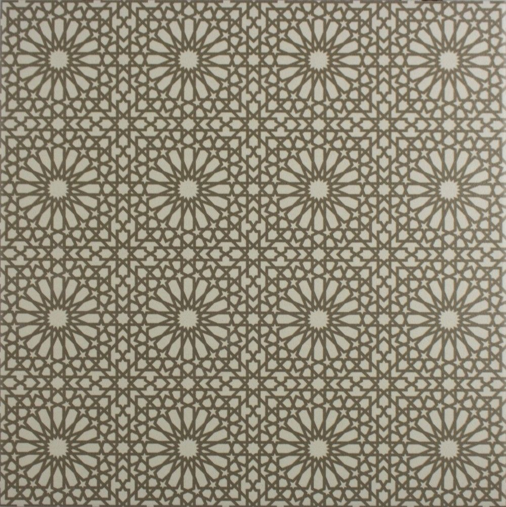 marrakech bellisa copper 16 pattern floor tile kitchen