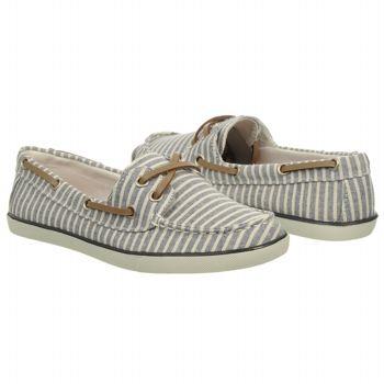 2fc755838f1 Women's Boatie | Footwear! | Shoes, Boat Shoes, Fashion