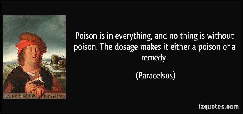 http://izquotes.com/quotes-pictures/quote-poison-is-in-everything ...