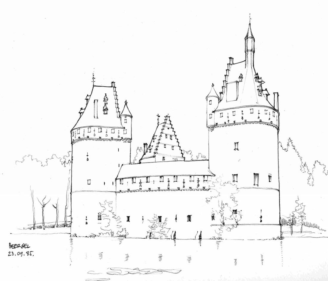 Pin on 【10000 Best Architectural /Sketches/CAD Drawings