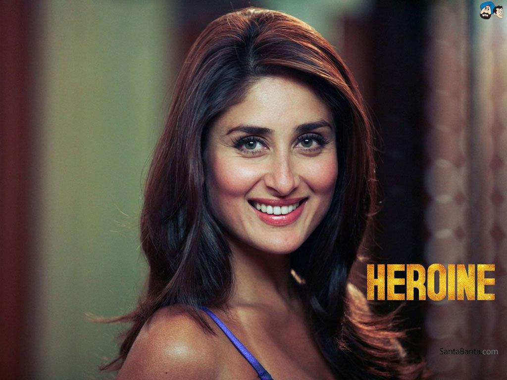 Wallpaper download heroine - Wallpapers Of Heroines Group 1920 1200 Hindi Heroine Wallpapers 49 Wallpapers Adorable
