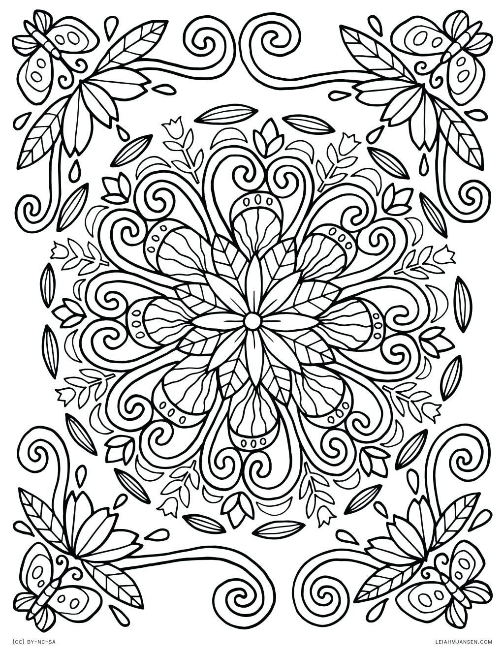 Capacity Worksheets Kindergarten Coloring Page For Kids