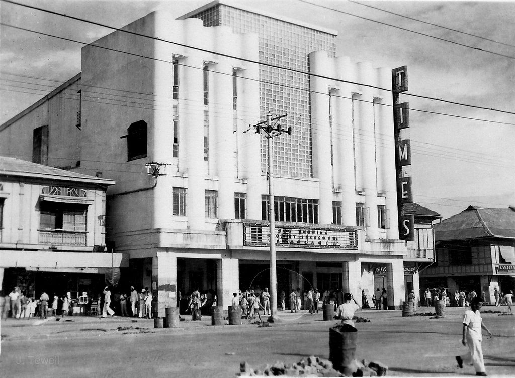 Sky city movie theatre hamilton