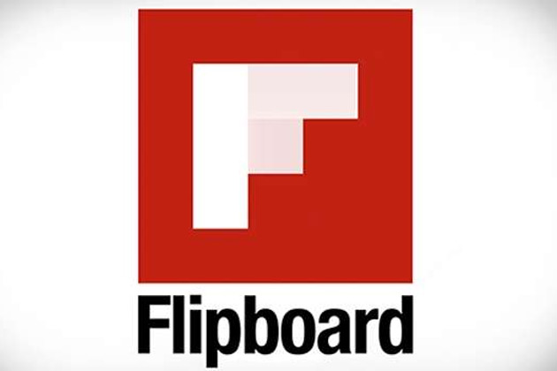 Flipboard with Instagram videos for IOS and Android app -