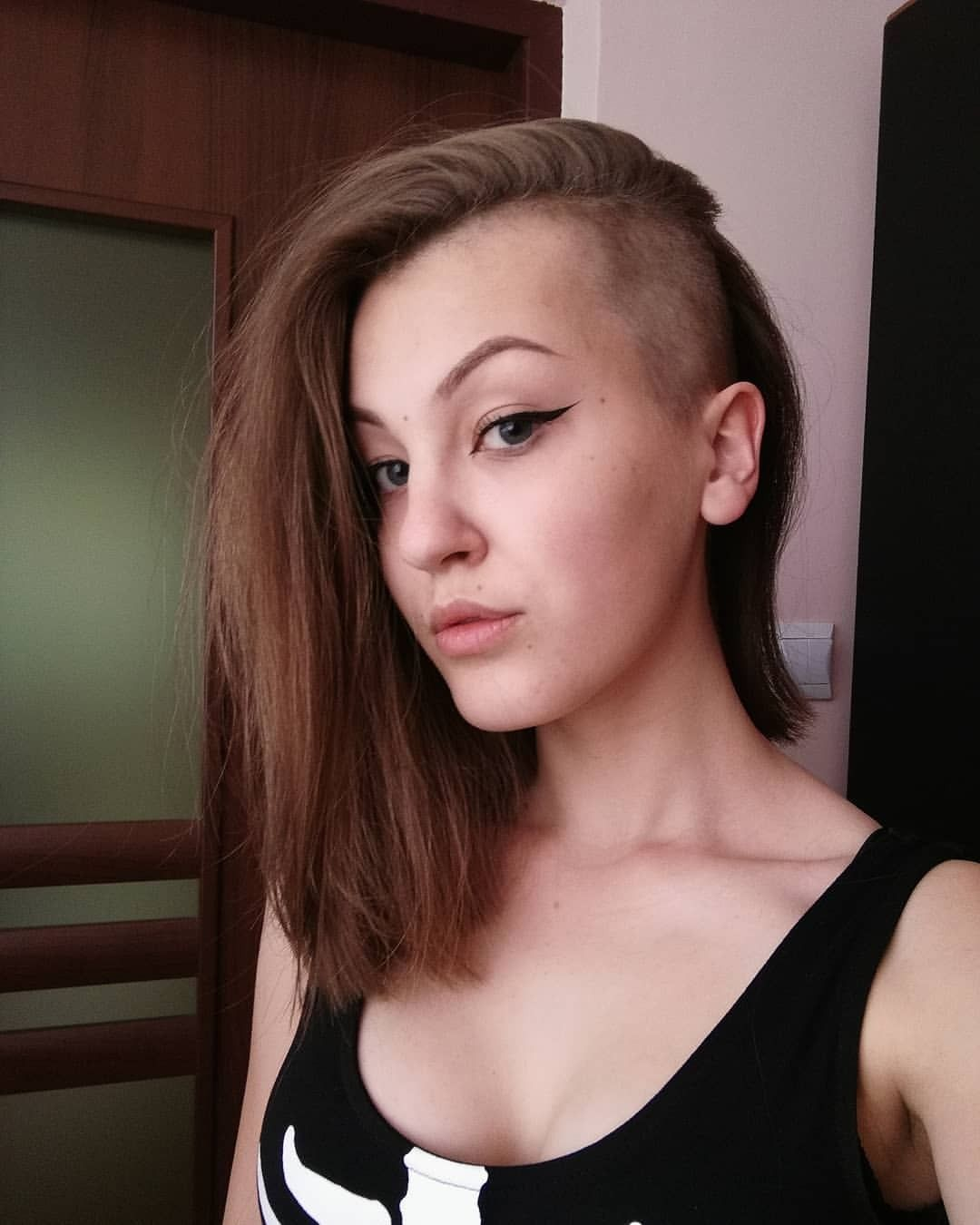 pussy-girl-girl-hair-hair-long-shaved-short-their-girls-fucking-pic