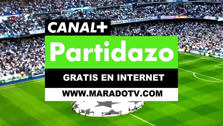 Ver Canal Movistar Partidazo Gratis En Internet Movistar Futbol Fútbol Futbol En Vivo