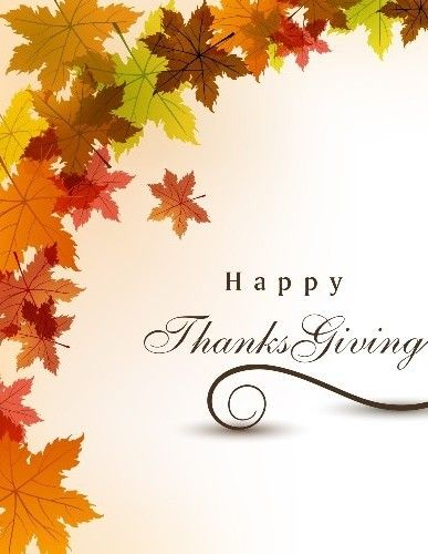 Hy Thanksgiving Quotes For Friends