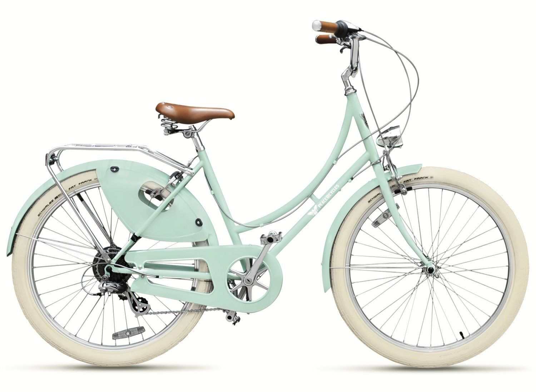 Step Through 7 Speed D Dutch Bike Dutch Style Bike Commuter