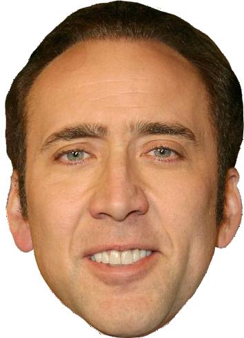 Cute Faces For Eggs Follow Up Nicholas Cage Meme Movie Memes Nicolas Cage