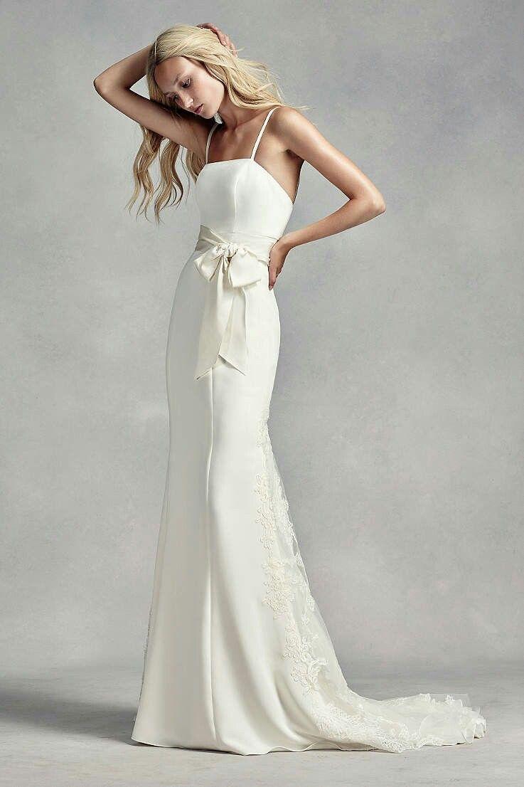Pin by joyous fisher on rach wedding dress ideas pinterest dress