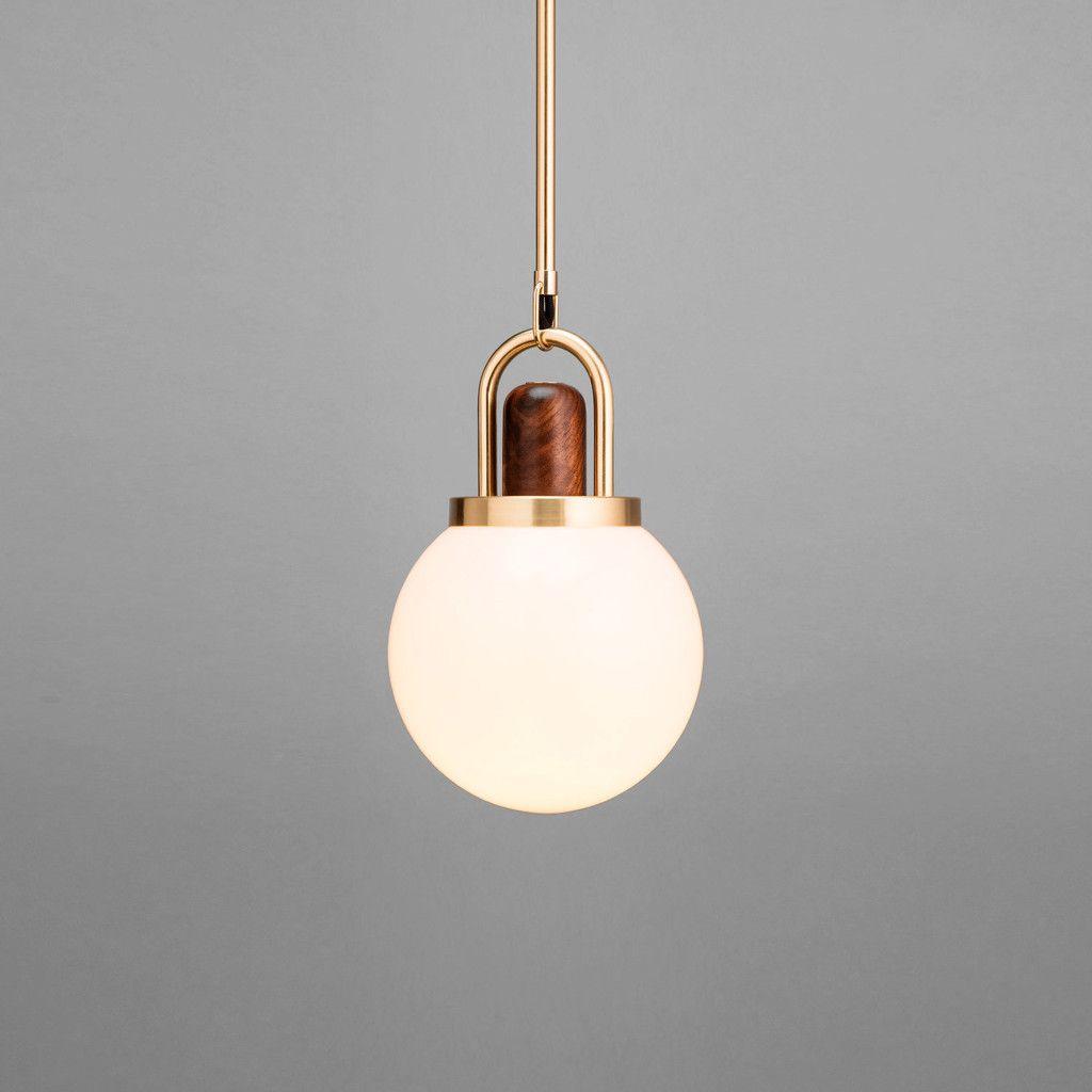 arc globe 08 light lighting hallway lamp globe. Black Bedroom Furniture Sets. Home Design Ideas