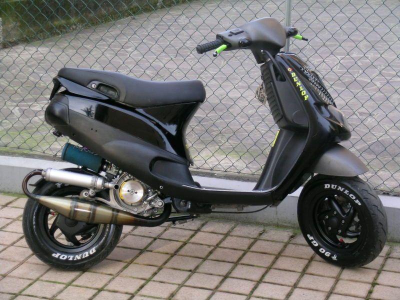 zip sp | zip sp piaggio #11 | pinterest | scooters