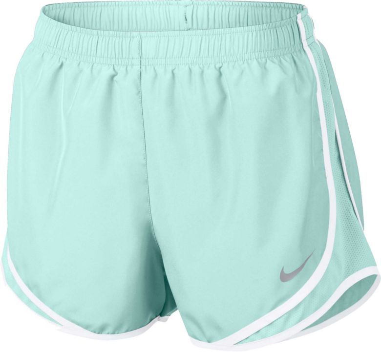 Justice Sport Dolphin Shorts Hot Coral Poly