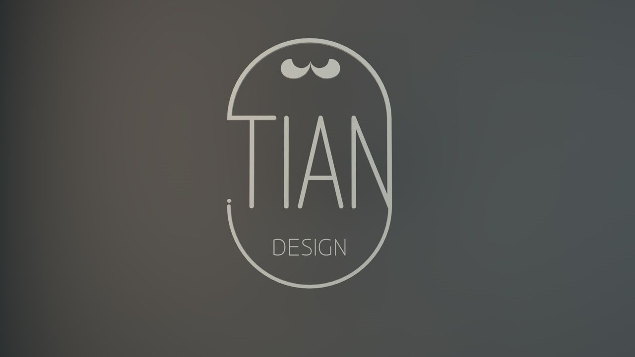 logotype, design, personal branding