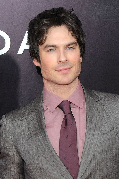 They Have The Power To Change Your Face Don T They Ian Somerhalder Celebrities Male Celebrities Ian Somerhalder