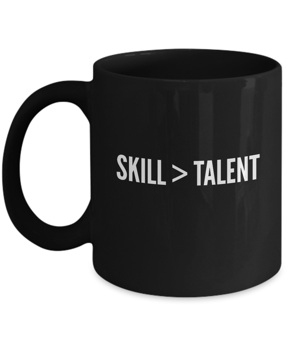 Gearbubble Funny coffee cups, Black coffee mug, Mugs
