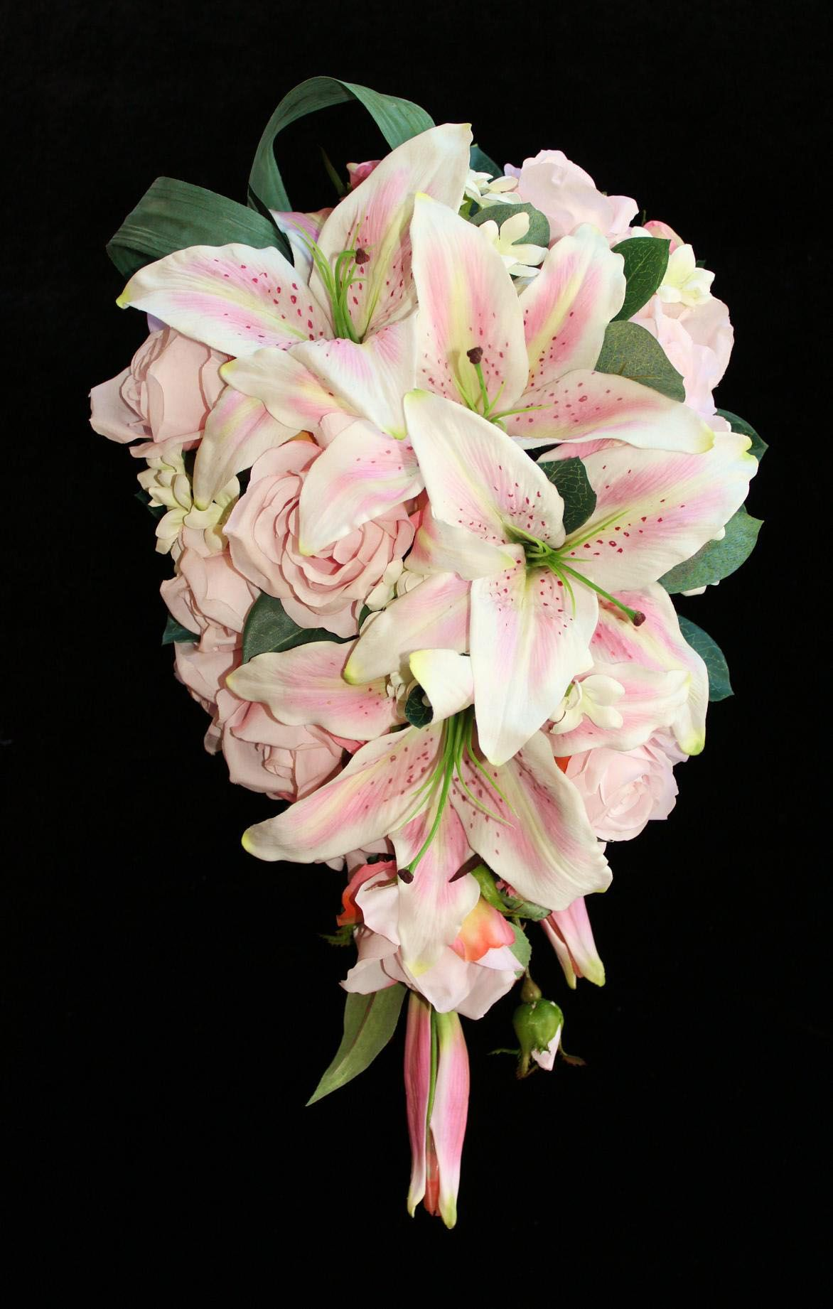 Silk flowers for wedding wedding silk bouquets silk flowers silk flowers for wedding wedding silk bouquets silk flowers bouquet izmirmasajfo Gallery