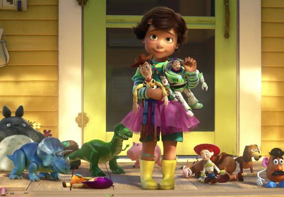 Bonnie Pixar Google Search Cosas De Disney Fiesta De Toy Story Películas De Animación