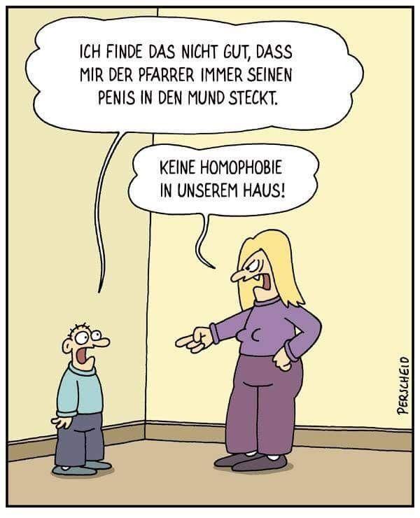 Pin von Babsi Bröckle auf funny & dark sometimes | Gute