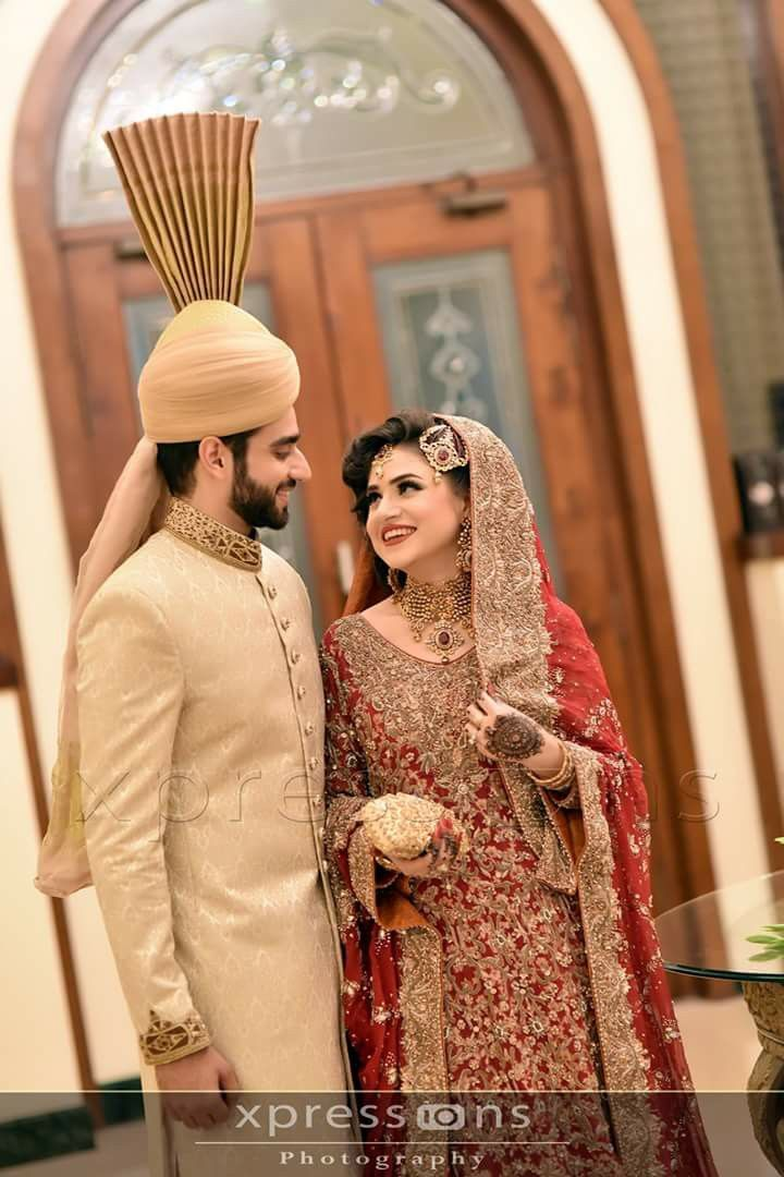 Punjabi Pagg Punjabi Pakistani Wedding Pakistani Wedding Photography Pakistani Bridal Dresses Wedding Outfits For Groom