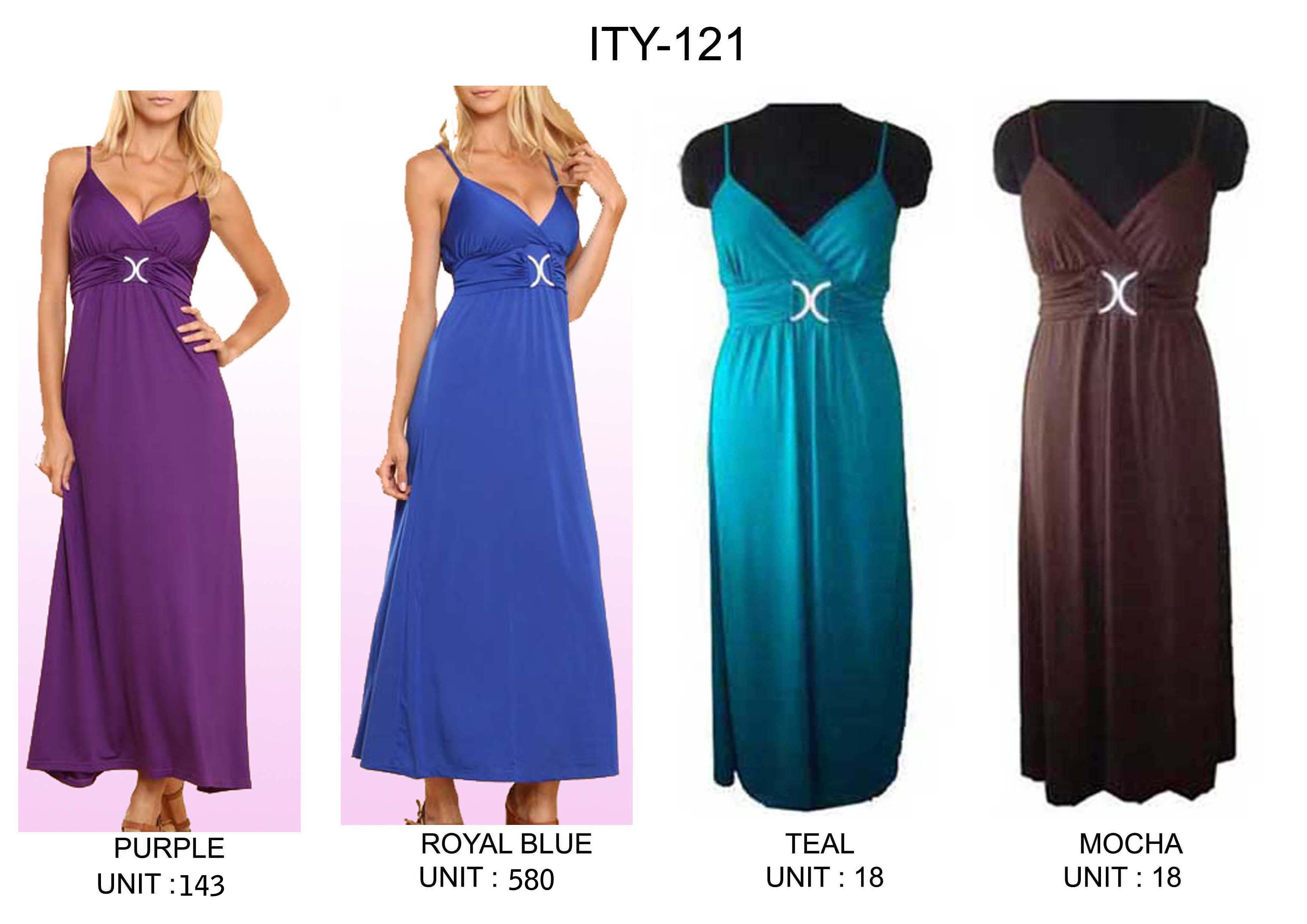Ity long maxi dress solid ity long maxi dress pinterest maxi