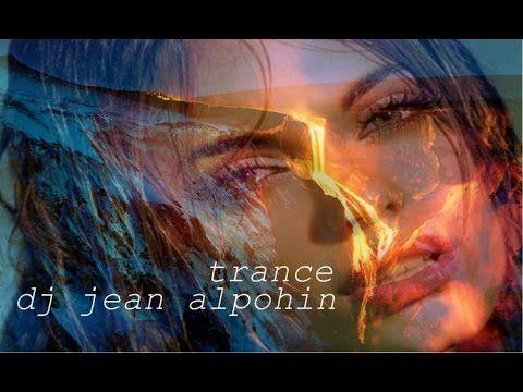 Depeche Mode -  Enjoy The Silence   (trance remix 2014 dj jean alpohin)