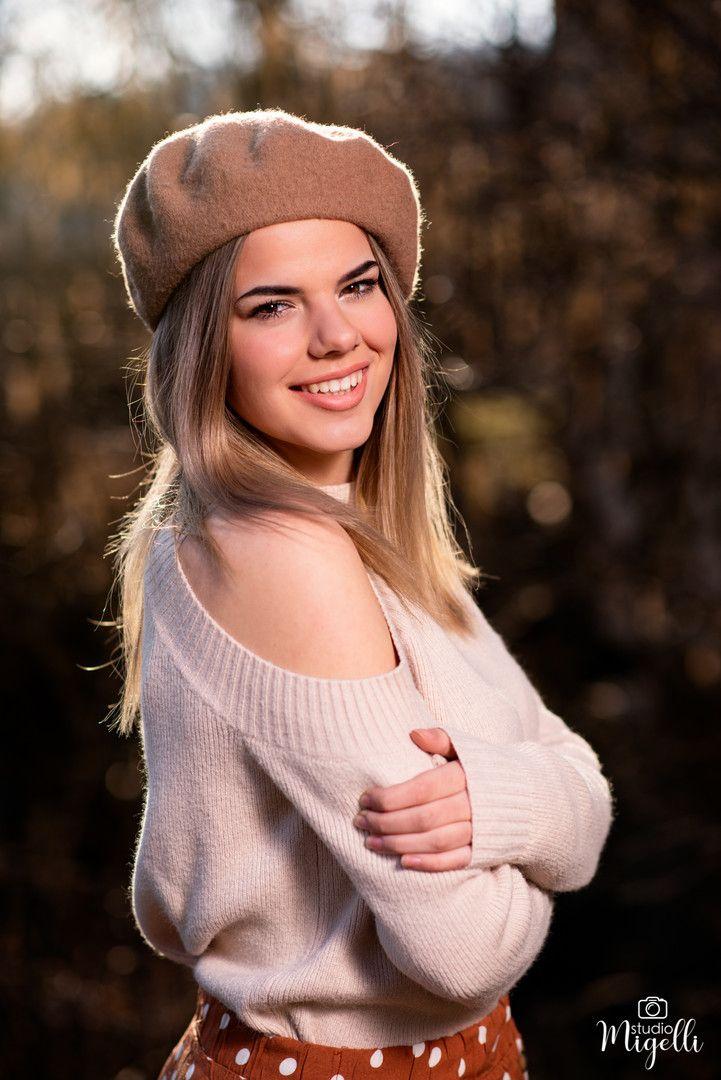 #Top24h: Katarina, Autor: ivan Niznicki #foto #fotografija #photo