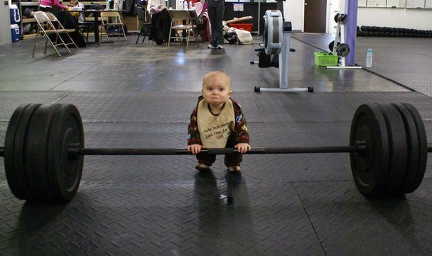 #important #physical #because #parents #fitness #parents #itright #sense #humor #doing #with #that #are #of #isParents with a sense of humor: Because physical fitness is important: | 21 Parents That Are Doing ItRightBecause physical fitness is important: | 21 Parents That Are Doing ItRight