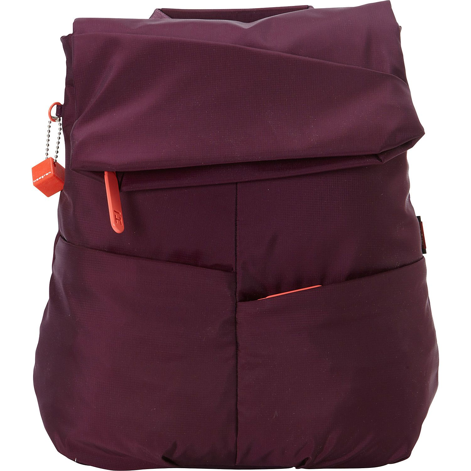 Hedgren Pilates Backpack - eBags.com
