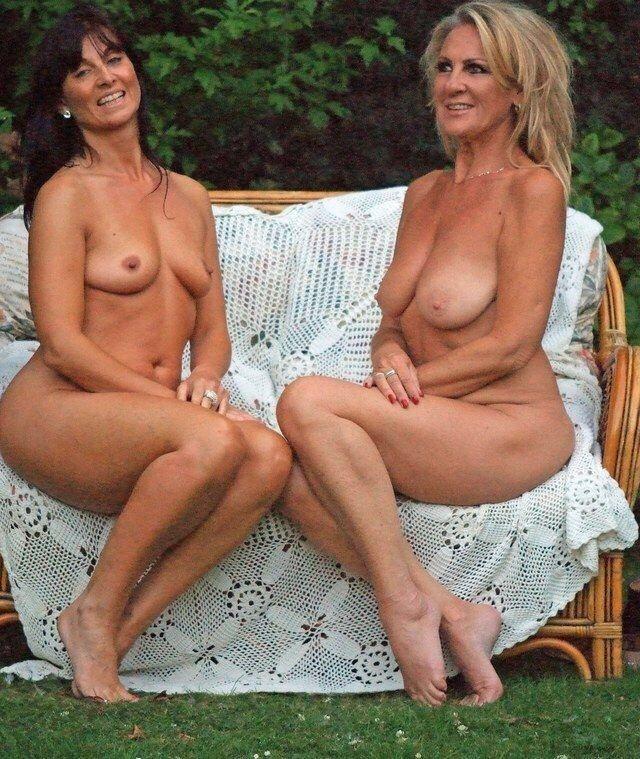Bikini Pinterest Nude Mature HD